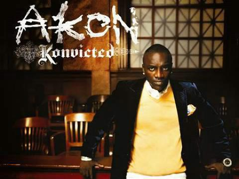 Akon Feat Snoop Dogg-I Wanna Love You.jpg