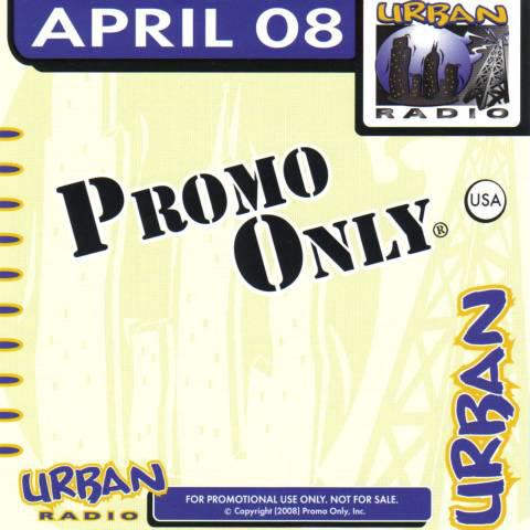 va-promo_only_urban_radio_april-2008-front