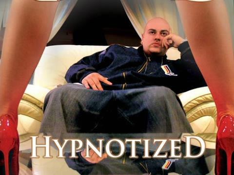 Big Geminii-Hypnotized