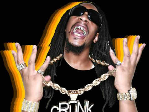 Lil Jon feat. Three Six Mafia (2008 Remix)-Act A Fool(2008 Remix).mp3