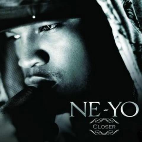 Ne-Yo-《Closer》