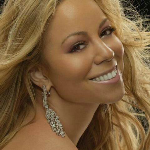 Mariah Carey-《18 US Number 1 Singles 》