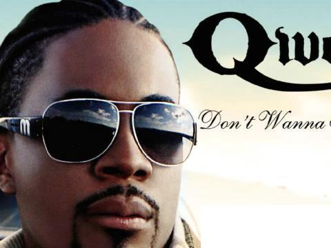 Honorebel Feat. Qwote-Formula