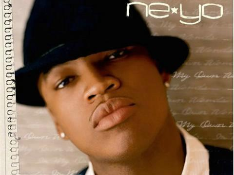Ne-Yo-Used To U
