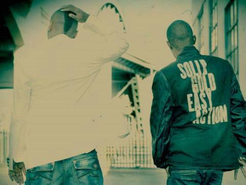 Jackie Boyz-Like A Wrestler.mp3