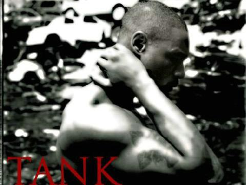 Tank-Personal Assistant.mp3