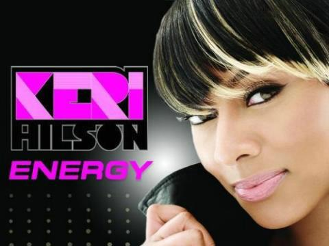 Keri Hilson-Energy.mp3