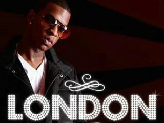 London-Sometimes