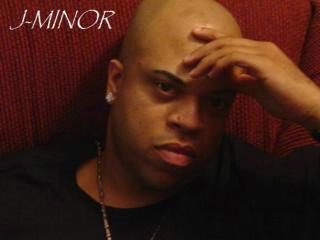 J-Minor-Rewind